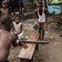 Ärmere Länder erholen sich kaum von der Coronakrise