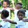 »Die meisten Schulen lehren die Philippiner, Amerika zu lieben«