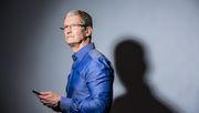 Wie Apple das Auto revolutionieren will