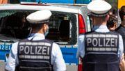 Staatsanwaltschaft wirft 16-Jährigem versuchten Totschlag vor
