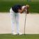 Golfprofi Kim Si Woo zerstört seinen Putter und spielt weiter – erfolgreich