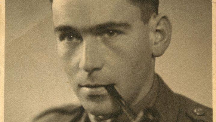 Nazi-Jäger Hanns Alexander: Auf der Spur des Auschwitz-Kommandanten