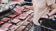 Kostet ein Kilo Rindfleisch bald 80 Euro?