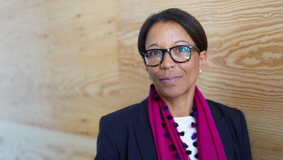 Janina Kugel: Neu unterwegs als Beraterin und Aufsichtsrätin