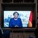 Die komplette Rede der Bundeskanzlerin im Video