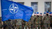 Bundeswehr ermittelt nach neuen Entgleisungen gegen Soldaten