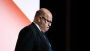 Altmaier plant neues Konjunkturpaket für den Mittelstand