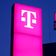 Störung bei der Telekom behindert Homeoffice-Arbeiter
