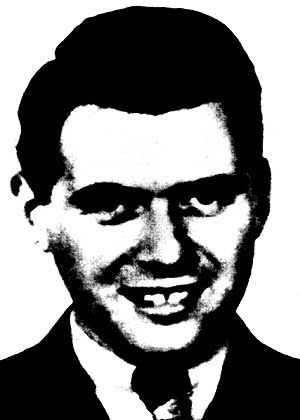 Josef Mengele was so afraid of getting caught by bounty hunters in Brazil that he would bite off the tips of his mustache. Eventually, a hairball grew in his intestines that nearly killed him.