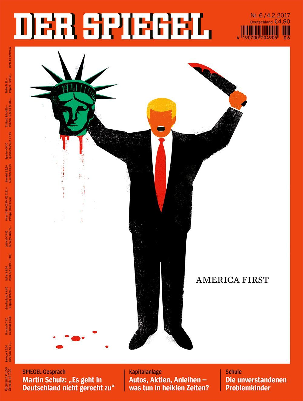 cover_spiegel_trump
