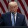 Trump verspricht Millionen Schnelltests