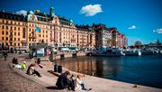 Was hat Schwedens Corona-Sonderweg gebracht?