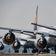 Lufthansa verhandelt mit Bund über Staatsbeteiligung