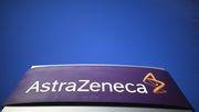 Großbritannien meldet 168 Fälle von Blutgerinnseln nach AstraZeneca-Impfung