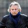 Roman Polanski gewinnt César