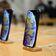 Neue Sicherheitslücken gefährden iPhone- und iPad-Nutzer