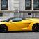 Mann soll sich mit Corona-Hilfen einen Lamborghini gekauft haben