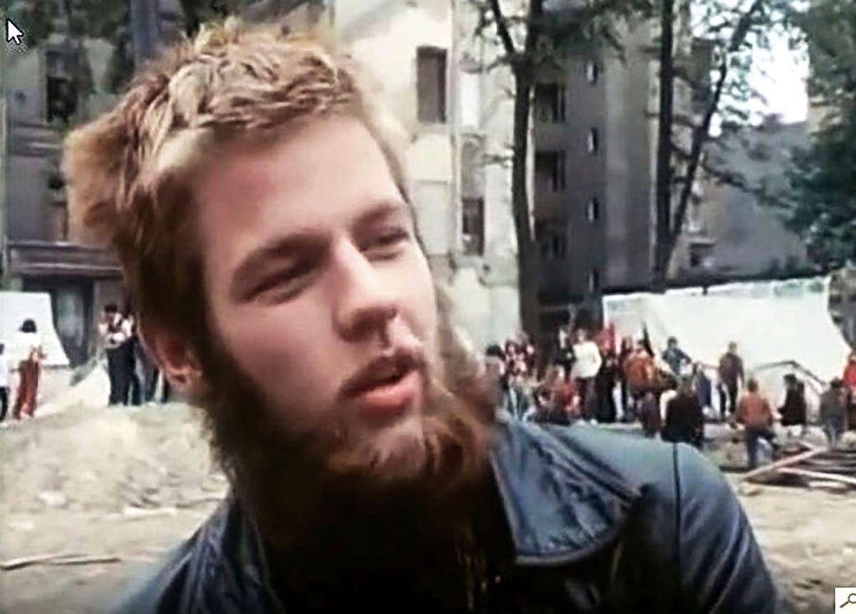 Klaus-Jürgen Rattay