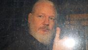 Wie WikiLeaks ohne Assange weitermacht