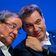 Vorstandsmitglied Baldauf will CDU-Basis in K-Frage einbinden