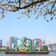 Warum die Olympischen Spiele in Japan so umstritten sind
