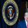Wie Trump als Präsident abgesetzt werden könnte