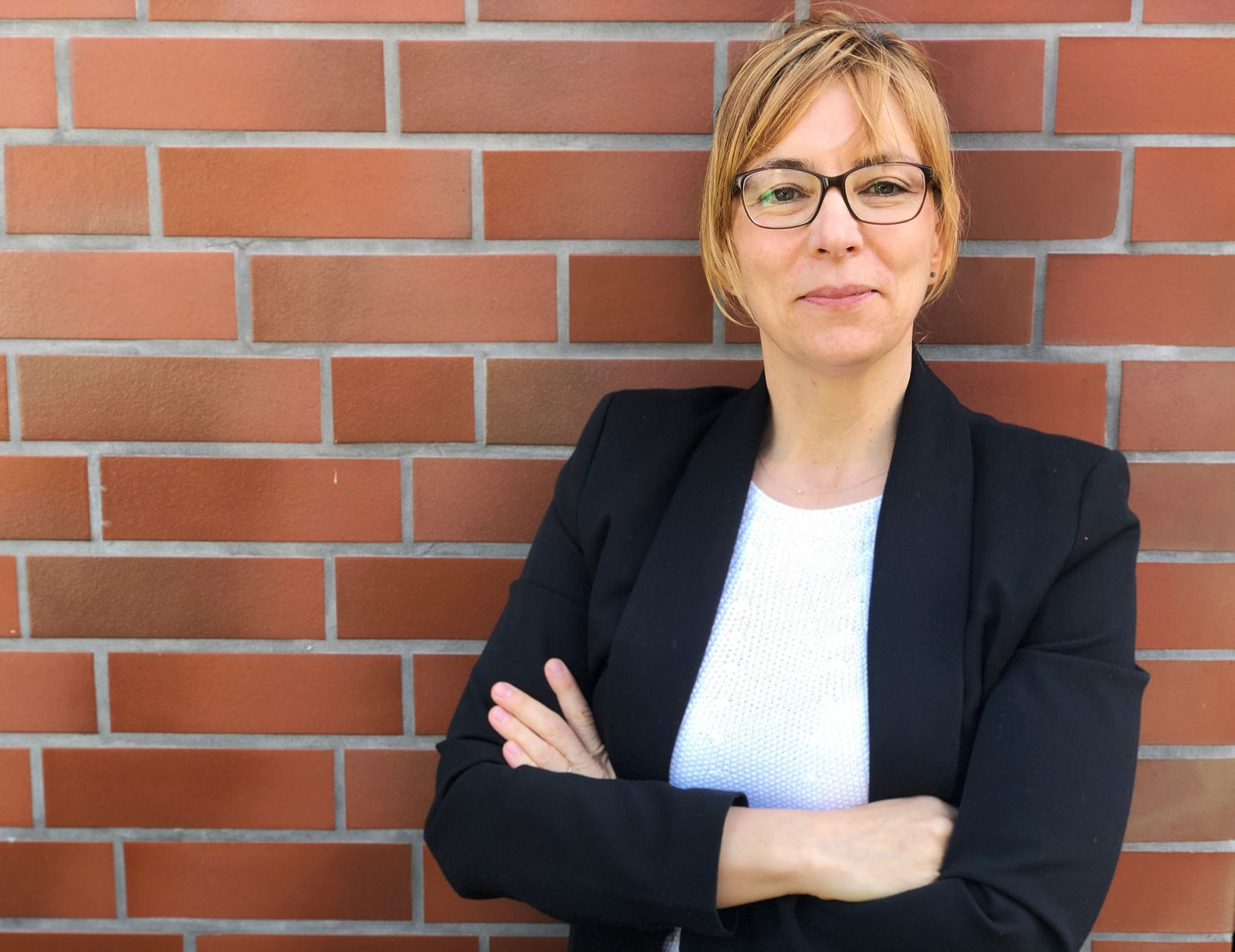 WissZeitVG / Antonia Scholkmann