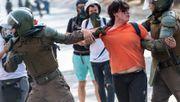 Menschenrechtler fordern Entschuldigung von Chiles Präsident