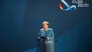 "Merkel verurteilt ""versuchten Giftmord"""