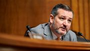 US-Senator verlangt Ermittlungen gegen Twitter