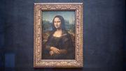 Der Louvre öffnet sich für die ganze Welt