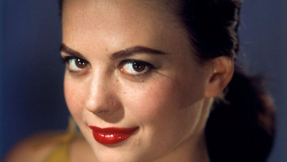 "Tod von Natalie Wood: ""Goodbye Natalie, Goodbye Splendour"""