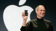 Zehn Jahre iPhone - ein Rückblick
