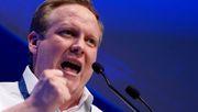 Junge Union pocht auf Entscheidung über Vorsitz im Januar