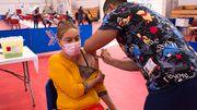 Chile will Schutz mit dritter Impfdosis erhöhen