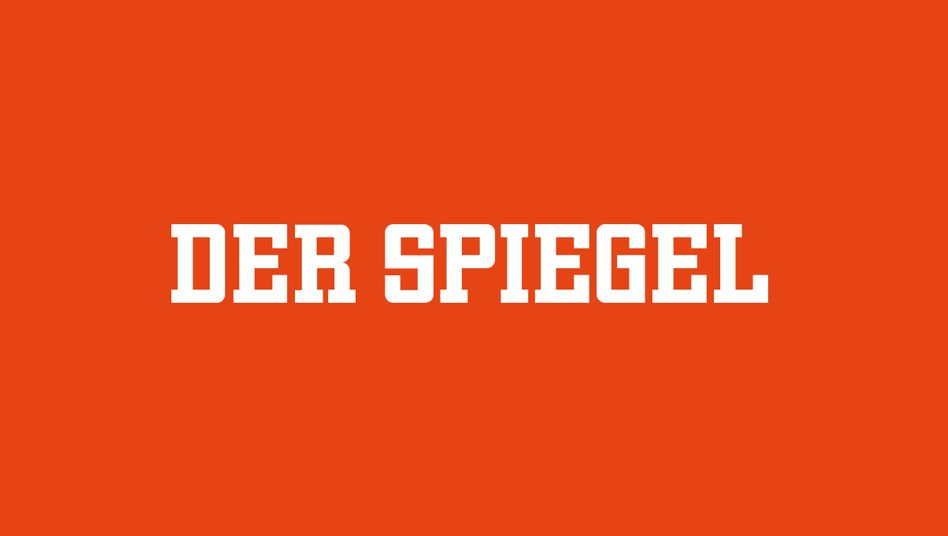 Frequently Asked Questions: Everything You Need to Know about DER SPIEGEL