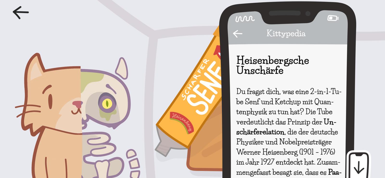 Katze Q_screen_C_de
