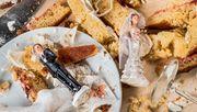 Eine Hochzeit und sieben Todesfälle
