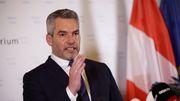 Umstrittene Abschiebung in Wien stellt Regierungskoalition auf die Probe