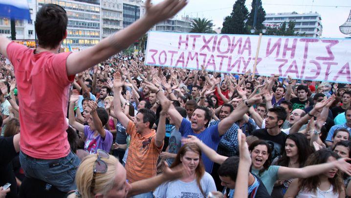 Uno-Bericht: Weltweit steigt die Jugendarbeitslosigkeit