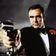 James Bond, Frauenschwarm, schottischer Patriot
