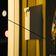 Norwegens Polizei hatte Bogenschützen von Kongsberg unter Beobachtung