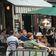 New York verschärft Restaurant-Regeln