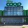 Cyberangriffe auf Supermarktkette Coop und IT-Dienstleister