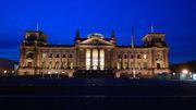 Rezession reißt Lücke von bis zu 100 Milliarden Euro
