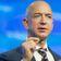 Amazon klagt gegen Pentagon-Auftrag für Microsoft