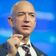 »Amazon ist einflussreicher und beängstigender geworden«