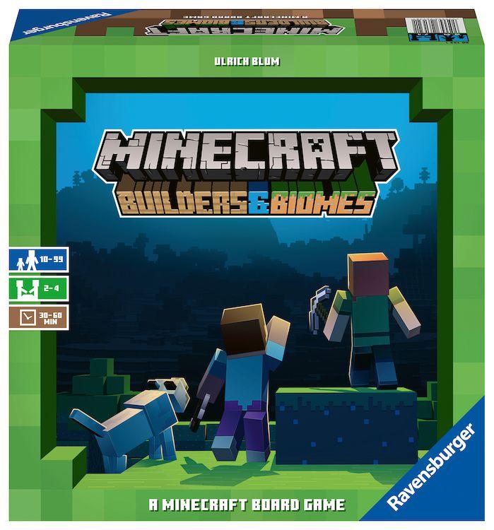Geschenke für Gamer