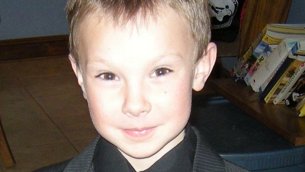 Waffenverbot in den USA: Empörung über Strafe für Sechsjährigen
