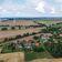 1000 Meter Mindestabstand für Windräder - auch zu Mini-Siedlungen